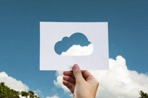 Cloud, una aproximación a los servicios en la nube