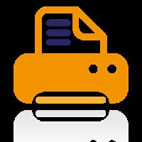AIE_Impresión pago por uso