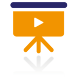 AIE_Medios Audiovisuales