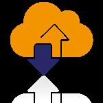 AIE_Servicios en la Nube (cloud)