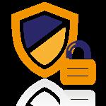 AIE_Seguridad