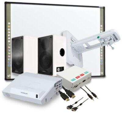 Kit Ultra-corta-distancia_AX3005-AC2
