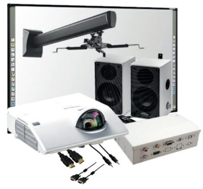 Kit-pizarra-interactiva-proyector-soporte_CX301-ACC