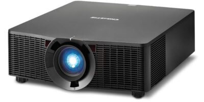 Proyector Christie D12HD-H