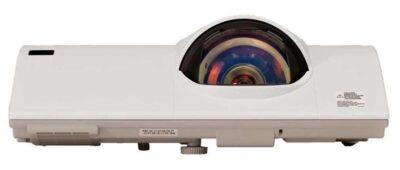 Proyector Hitachi CP-CX301WN