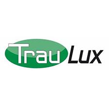 TRAULUX LOGO